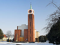 20080102-miskovice-kostel-sv-antonina.jpg