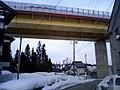 20080211 Kawaguchi Bridge (Kan-etsu Expressway).jpg