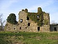2008 February - Trip to Castle Gight (4001014838).jpg
