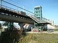 2008 Station Oosterheem (02).JPG