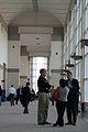2009 HynesConventionCenter Boston 3366608405.jpg