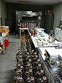2010년 7월 29일 경기도 용인시 한국소방산업기술원 제16기 소방간부후보생 방문 사진 025 최광모 Kwangmo's iPhone.jpg