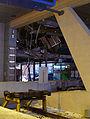 2010-01-04 Helsinki train accident detail.jpg