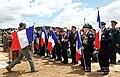 2010.5.26 지평리전투 기념행사 (7445443942).jpg