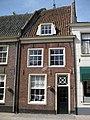 20100622 Naarden Marktstraat 17.JPG