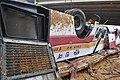 20100703중앙119구조단 인천대교 버스 추락사고 CJC3648.JPG