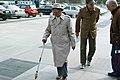 2010 CHINE (4547818149).jpg