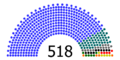 2010 Lower House Egypt.PNG