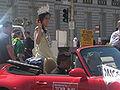 2010 NCCBF Grand Parade 2010-04-18 15.JPG
