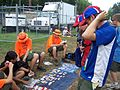 2010 National Scout Jamboree 100 1171.JPG