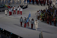 2010 Opening Ceremony - San Marino entering.jpg