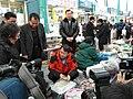 2011년 1월 24일 강원도지사 이광재 강릉중앙시장 방문 SAM 0068.jpg
