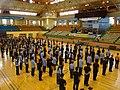 2011년 6월 10일 제24회 강원도 소방기술경연대회 DSC01372.jpg