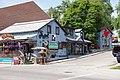 2011-07-06 07-08 Kanada, Ontario 011 St. Jacobs (6066547869).jpg