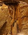 2011-08-30 16-45-36-grottes-Réclère.jpg