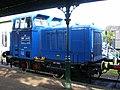 20110623.Museumsbahnhof Schönberger Strand.-070.jpg