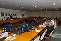 2011 05 18 Landtagsprojekt Thueringen (0005).jpg