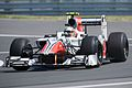 2011 Canadian GP Friday 10.jpg