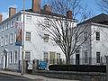 2011 CapeAnnMuseum GloucesterMA.jpg