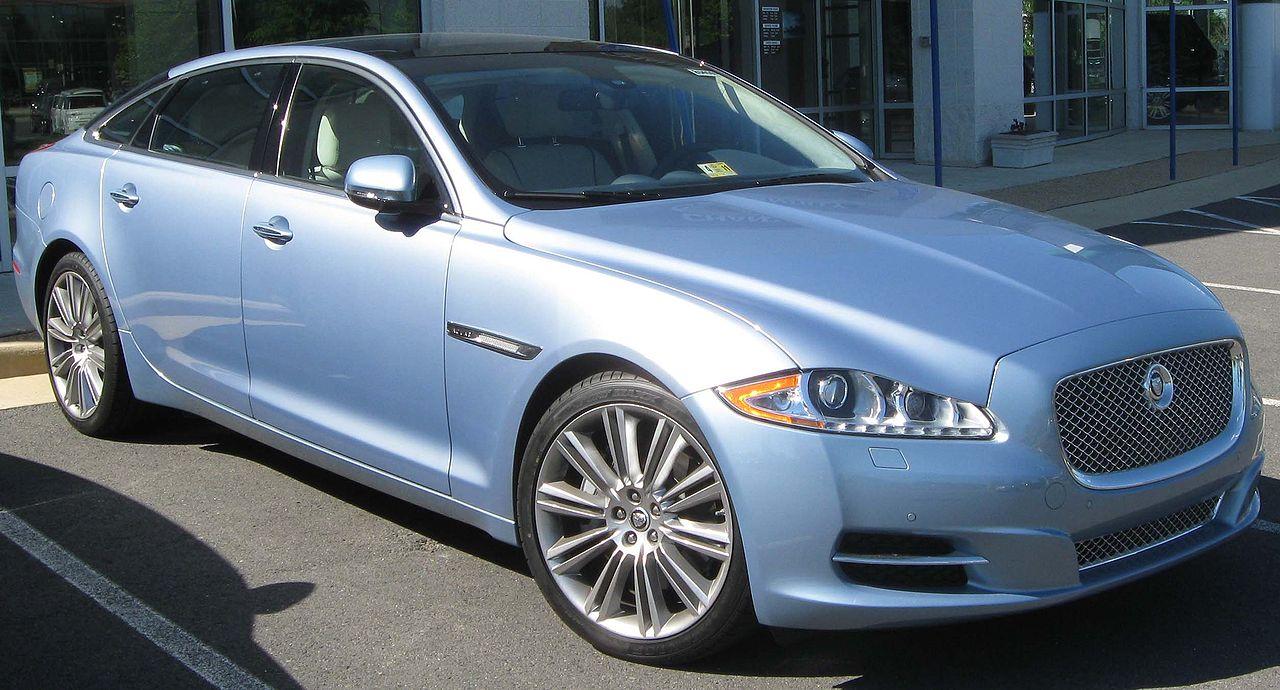 Best Premium Luxury Cars