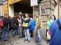 2011 May Day in Brno (015).jpg