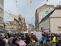 2011 May Day in Brno (018).jpg