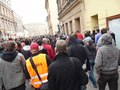 File:2011 May Day in Brno (11).ogv