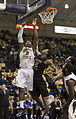 2011 Murray State University Men's Basketball (5497072410).jpg