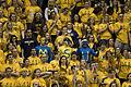 2011 Murray State University Men's Basketball (5497084588).jpg