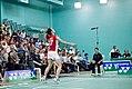 2011 US Open Badminton 2670.jpg