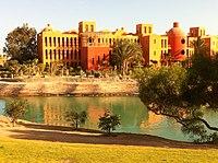 2012-03-05-Hurghada-11.jpg