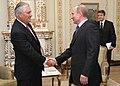 2012-04-16 Владимир Путин, Рекс Тиллерсон (1).jpeg