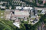 2012-08-08-fotoflug-bremen zweiter flug 0285.JPG