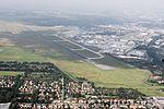 2012-08-08-fotoflug-bremen zweiter flug 0301.JPG