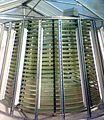 20120927 Tannenbaumreaktor.jpg