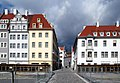 20121007170DR Dresden Sporergasse Schössergasse 16.jpg