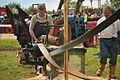 2012 Cornish Steam and Country Fair, Stithians (5359).jpg
