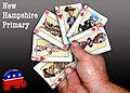 2012 GOP - Playing the hand youre dealt - Cartoon NH.jpg