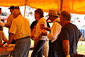 2012 Galax Old Fiddlers' Convention (7777005342).jpg