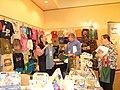 2012 Vendor Trade Show March 6 & 7 (6963291677).jpg