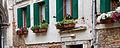 2012 Venice Italy 7248098228 a978e5d840 o.jpg