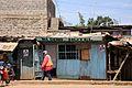 2013-01-22 08-41-58 Kenya Central - Juja.JPG