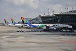 2013-04-11 14-00-39 South Africa - Gauteng Rhodesfield.JPG