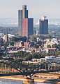 2013-08-10 07-12-29 Ballonfahrt über Köln EH 0595.jpg