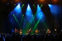 2013-08-25 Chiemsee Reggae Summer - Brigadier Jerry & Jah Sun 6228.JPG