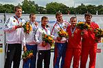 2013-09-01 Kanu Renn WM 2013 by Olaf Kosinsky-210.jpg