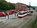 2013-09-22HSMFeuerwehrtag.jpg