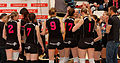 20130330 - Vannes Volley-Ball - Terville Florange Olympique Club - 010.jpg