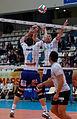 20130330 - Vendée Volley-Ball Club Herbretais - Foyer Laïque Saint-Quentin Volley-Ball - 008.jpg