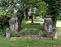 20130630170DR Dresden-Plauen Alter Annenfriedhof Grab von Carolsfeld.jpg